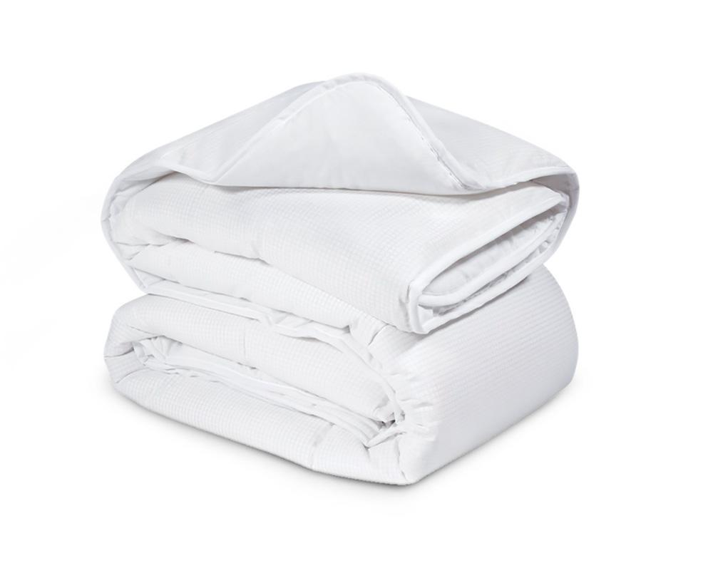 Одеяло с эффектом терморегуляции YETI