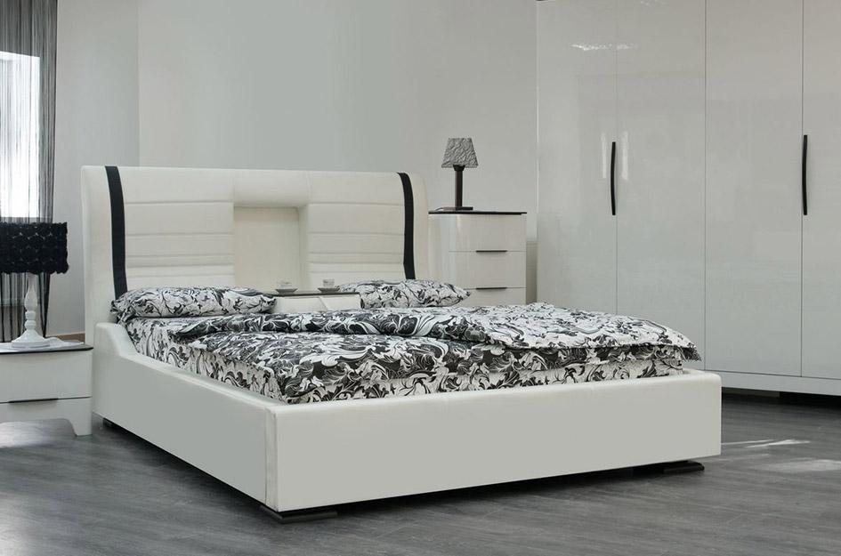 купить кровать в минске или с доставкой по беларуси каталог цены