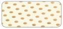 5-зонный латексный монолит